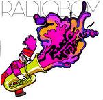 Radioboy_600.jpg