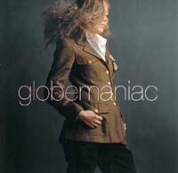 globe/maniac
