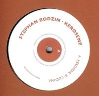 STEPHAN BODZIN/KEROSENE