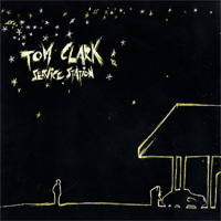 TOM CLARK/SERVICE STATION
