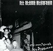 ill slang blow'ker.jpg