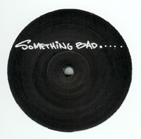 Ricardo Villalobos & Luciano/Something Bad