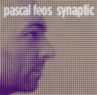 pascal feos/synaptic