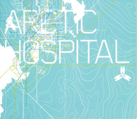 ARCTIC HOSPITAL/CITYSTREAM