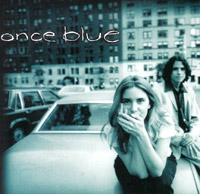 once_blue.jpg