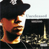 SHIZOO/Unreleased