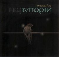 microesfera/Negative