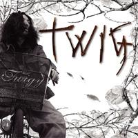 Twigy/Twig